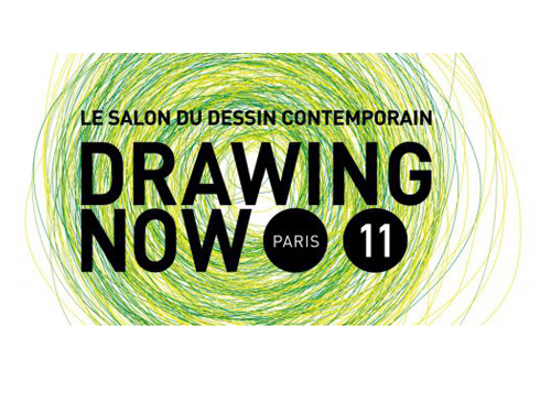 Drawing now Paris